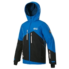 Picture Styler Jacket