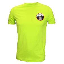 Trangoworld Camiseta GTTAP