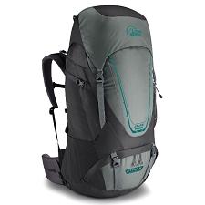 Lowe Alpine Atlas 65 W