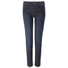 Rab Slim Chance Jeans W