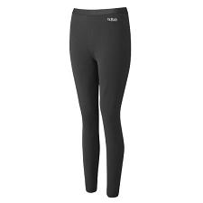 Rab Power Stretch Pro Pants W