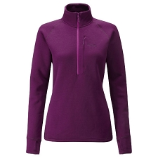 Rab Power Stretch Pro Pull-On W