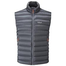 Rab Electron Vest