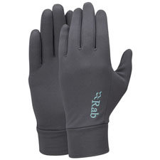 Rab Flux Glove W