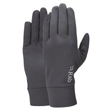 Rab Flux Glove