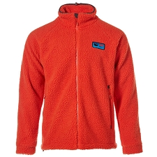 Rab Original Pile Jacket