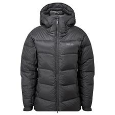 Rab Positron Pro Jacket W
