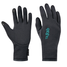 Rab Power Stretch Contact Glove W