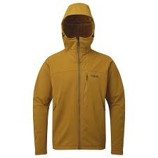 Rab Integrity Jacket