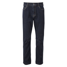 Rab Off-width Jeans