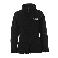 Rab Original Pile Jacket W