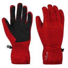 Rab Xenon Glove