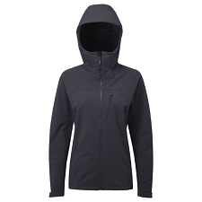 Rab Integrity Jacket W