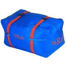 Rab Pulk Bag Small