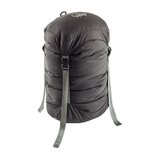 Lowe Alpine Spider Comp Sac L