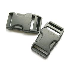 Lowe Alpine 25mm Side Squeeze (x50 In Jar) U 0