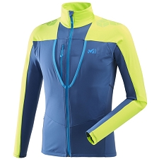 Millet Touring Intense II Jacket