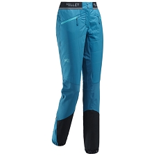 Millet Touring Speed XCS Pant W