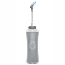 Hydrapak Ultraflask IT 500 ml