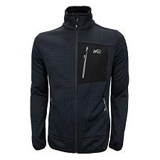 Millet Athabasca Jacket