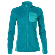Rab Alpha Flash Jacket W