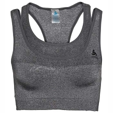 Odlo Ceramicool Seamless M Sports Bra