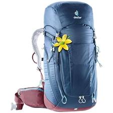 Deuter Trail Pro 34 SL W