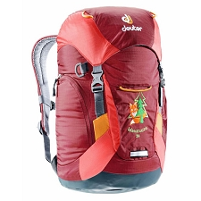Deuter Waldfuchs 14 Kids