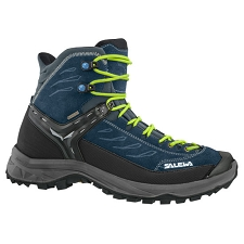 Salewa Hike Trainer Mid GTX