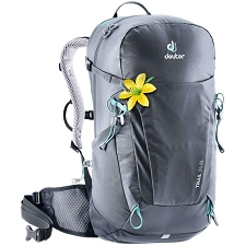Deuter Trail 24 SL W