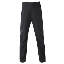 Rab Firewall Pants