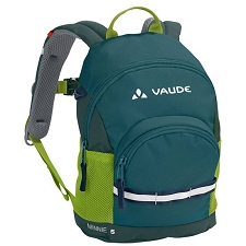 Vaude Minnie 5 Kids