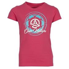 Ternua Amalia Shirt Girl