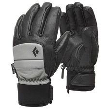 Black Diamond Spark Gloves W