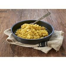 Trek'n Eat Arroz con pollo y curry 200g.