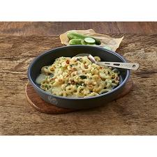 Trek'n Eat Pasta con pollo y espinaca 150 g