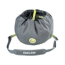 Edelrid Caddy II