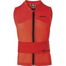 Atomic Live Shield Vest Amid
