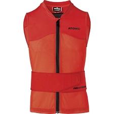 Atomic Live Shield Vest