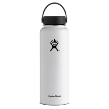 Hydro Flask 40oz Wide Mouth
