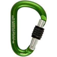 Metolius Element KeyLock