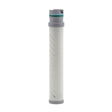 Lifestraw Replacement Filter Go 2