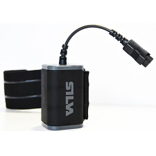 Silva Battery Pack Compact 4xAA