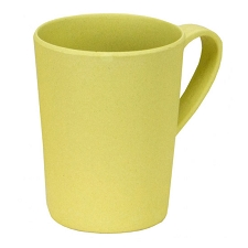 Vango Bamboo Mug 350 ml