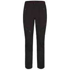 Montura Supervertigo Pro -5 Cm Pants
