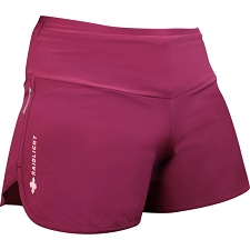Raidlight Activ Run Short W