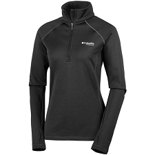 Columbia Northern Ground Fleece W