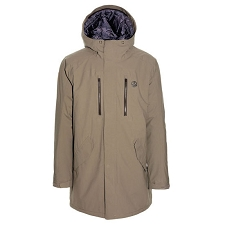 Ternua Craddle Jacket