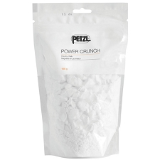 Petzl Power Crunch 100 g