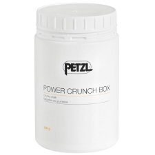Petzl Power Crunch Box 100 g